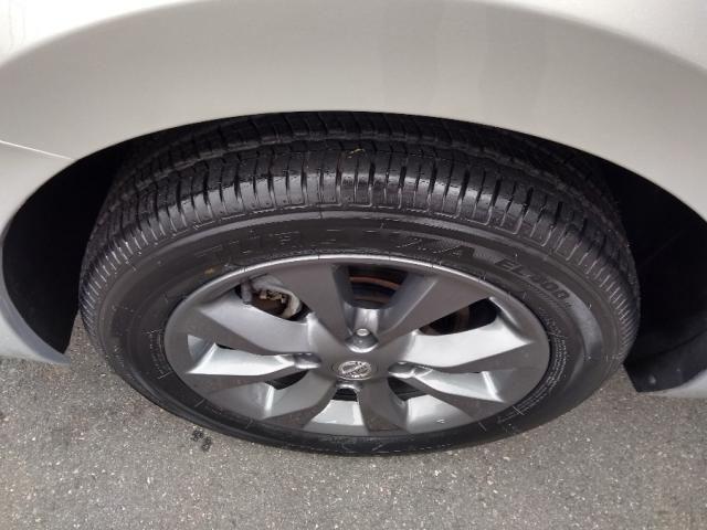 Nissan Sentra 2.0 S Automático 2012. - Foto 12