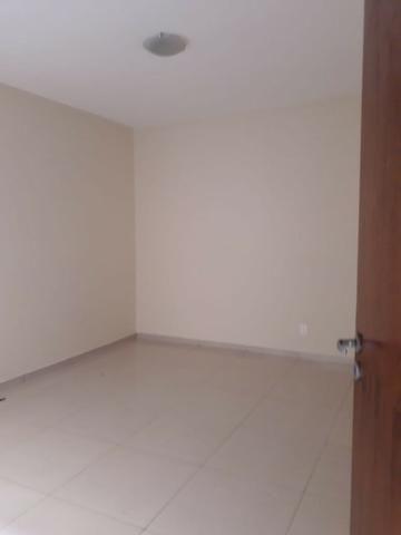 Excelente casa no bairro Eldorado com 3 quartos e 2 vagas de garagem. Oportunidade!!! - Foto 7