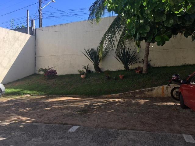 Apartamento, quarto/sala (tipo Loft). Lauro de Freitas - Foto 3
