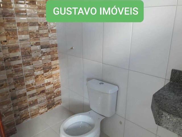 Apartamento Pronto Pra Morar - Foto 7