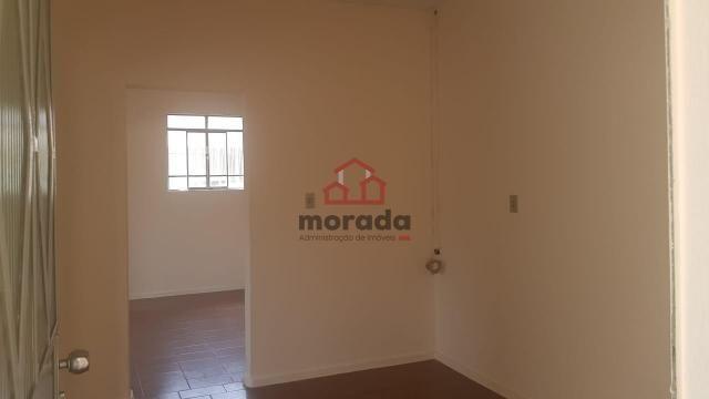 Casa para aluguel, 2 quartos, nogueira machado - itauna/mg - Foto 5