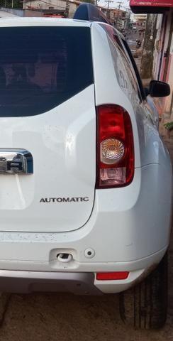 Duster 2.0 altomatic - Foto 5
