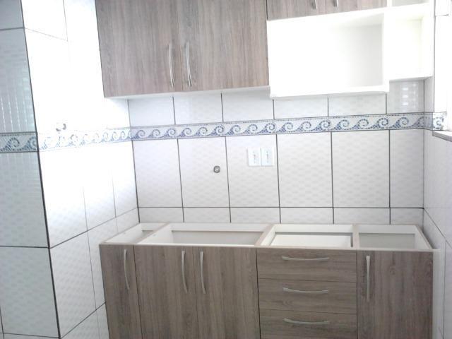 Apartamento Cobertura 180m2 - Foto 14