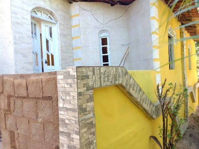 Casa simples em Imbassai /Barro Branco Haras Tangará - Foto 3