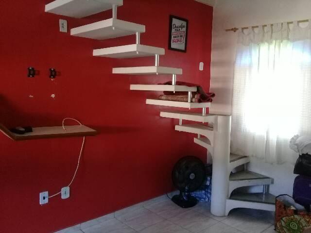 Apartamento Iguaba Grande - Foto 5