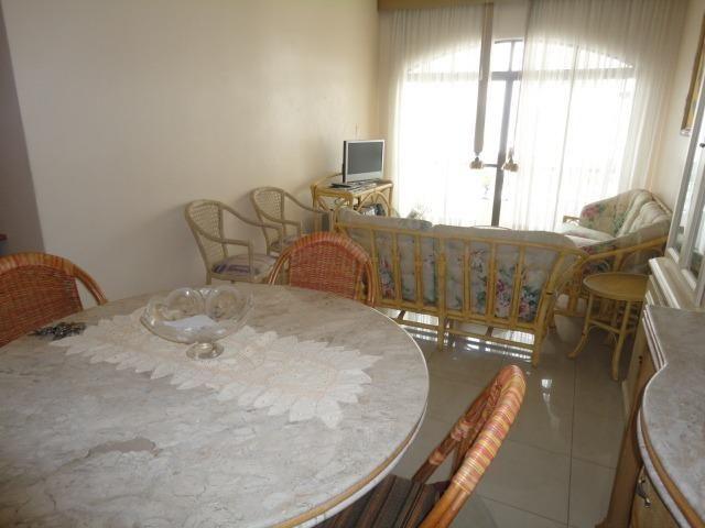 Mega Oportunidade Apto Enorme 03 Dorms + Dependência empregada! - Foto 2