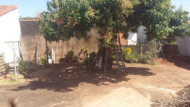 Casa à Venda em #Guaraci -SP - Foto 20