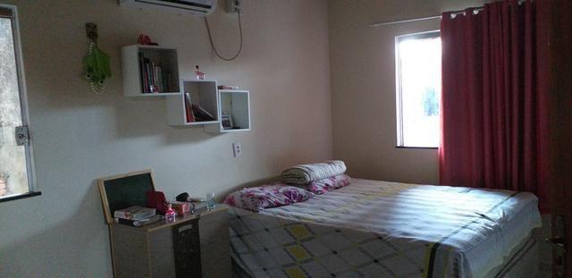 Vende-se casa no conjunto Amazonino Mendes 2 - Foto 10