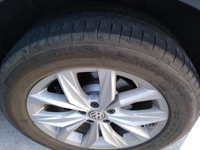 Volkswagen Tiguan allpace confortline 2018 extra!!!!!!!! 81- * - Foto 8