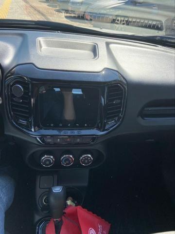 Fiat Toro 2019 - Foto 5