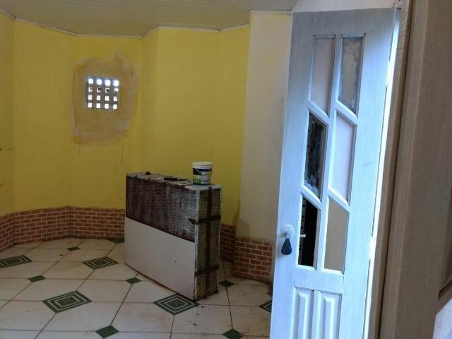 Casa simples em Imbassai /Barro Branco Haras Tangará - Foto 9