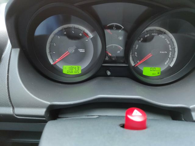 Fiesta sedan 1.6 8v 12/13 - Foto 5