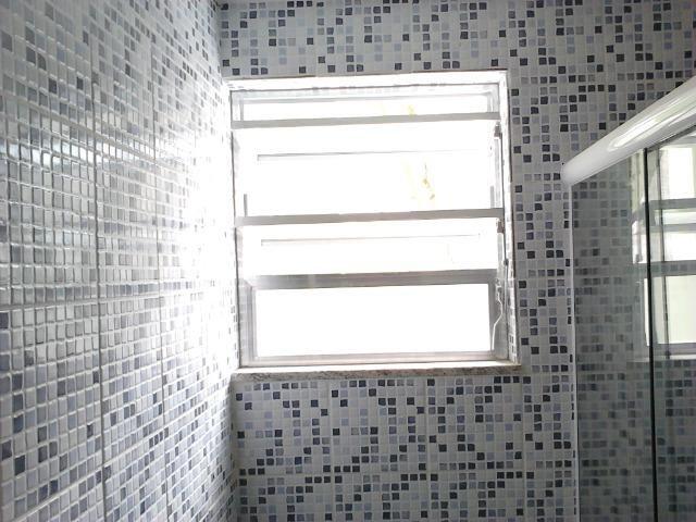 Apartamento Cobertura 180m2 - Foto 10