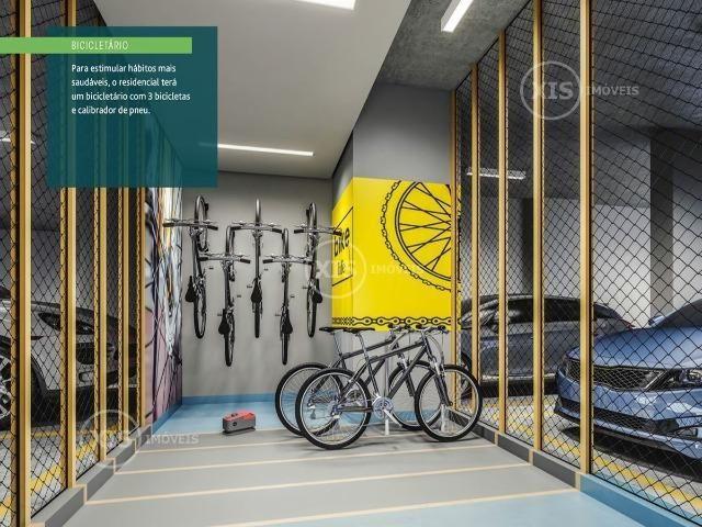 Apartamento 135 m² - Setor Marista - Eko Lifestyle - Foto 6