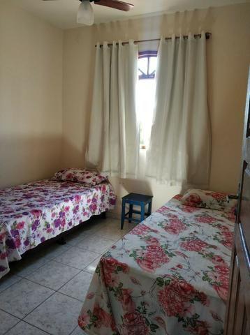 Apartamento para temporada - Foto 3