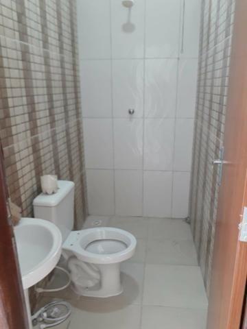 Casas no Águas Claras, 2 e 3 QTS (1suíte), piscina, 2 vagas, ótimo acabamento - Foto 5