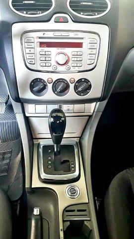 Focus sedan 2.0 glx - Foto 6