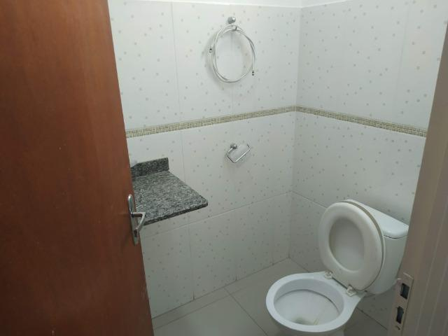 Sem Caução Nem Fiador/Livre d IPTU/Sala Comercial/c.Ar Cond/Cortina/Próx.Centro - Foto 6