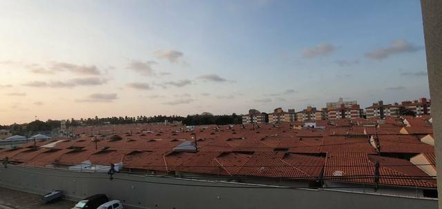 PS - Apto no Palmeiras Prime com 69m² e 03 quartos lNascente - Foto 2