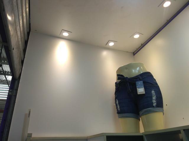 Box setor roxo centro fashion rua coronel Ferraz