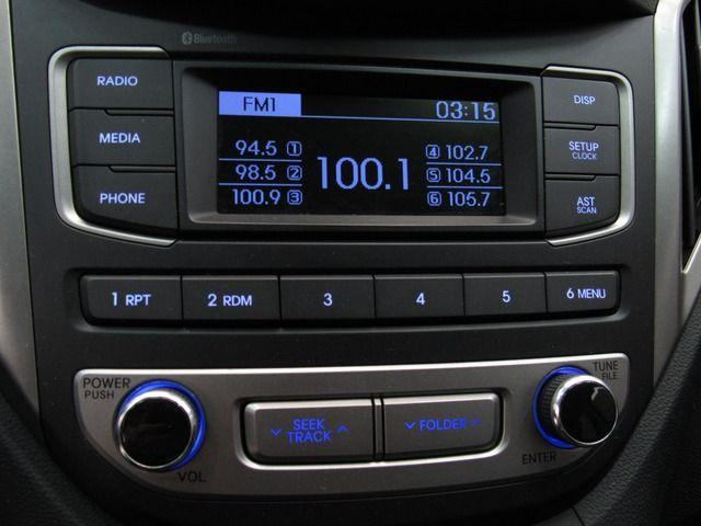 HB20S C.Style/C.Plus1.6 Flex 16V Aut. 4p - Foto 10