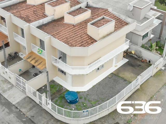 Casa | Joinville | Jardim Paraíso | Quartos: 2