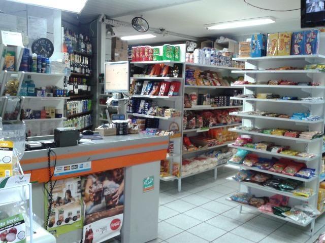 Excelente oportunidade, comércio do ramo de alimentação - Foto 7