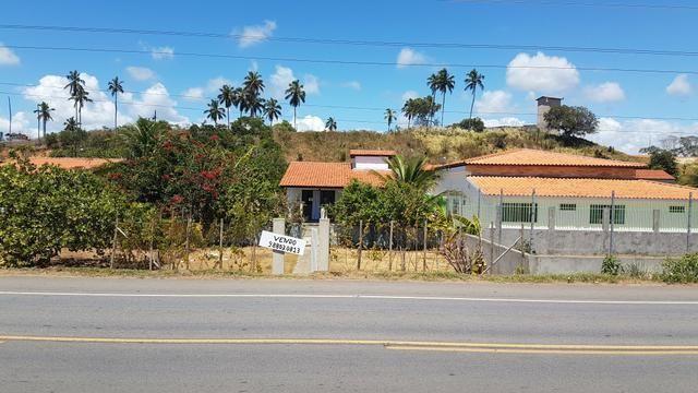 Linda casa em Sonho Verde - Paripueira - Foto 4