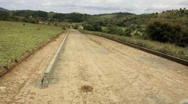 Chácara vendo ou troco - Foto 2