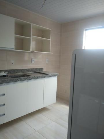 Vendo- Apartamento com dois dormitórios em São Lourenço-MG - Foto 7