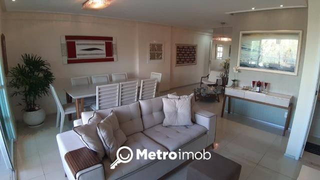 Apartamento com 3 quartos à venda, 127 m² Jardim Renascença - Foto 2