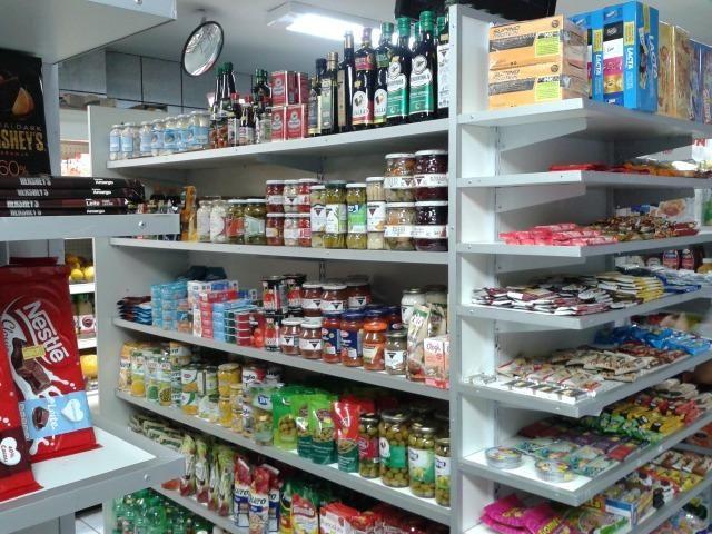 Excelente oportunidade, comércio do ramo de alimentação - Foto 9