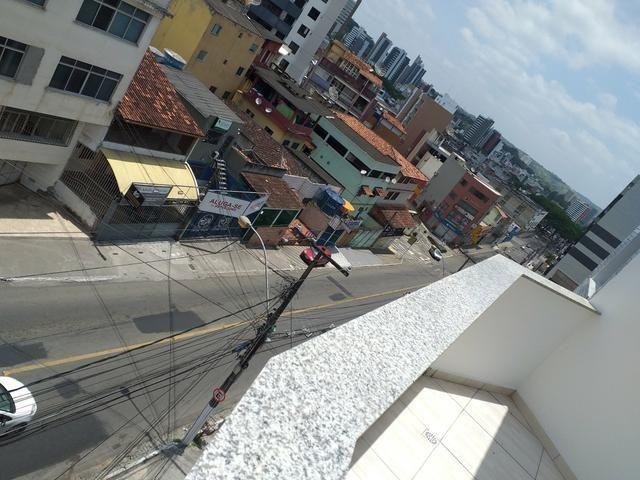 Apartamento centro Itabuna -BA - Foto 8