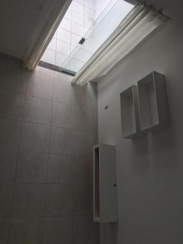 Apartamento, quarto/sala (tipo Loft). Lauro de Freitas - Foto 7