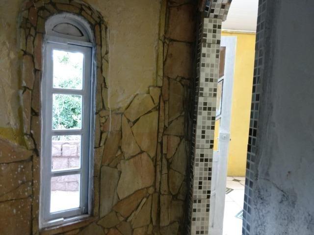 Casa simples em Imbassai /Barro Branco Haras Tangará - Foto 6