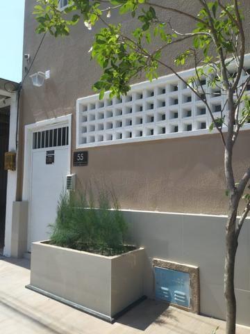 Kitnets Mobiliados na Aldeota, WiFi, Agua e Condo incluso!!! - Foto 3