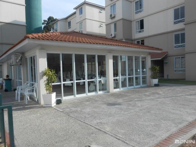 Apartamento à venda com 2 dormitórios em Fátima, Canoas cod:14622 - Foto 14