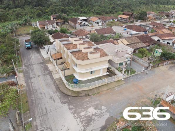 Casa | Joinville | Jardim Paraíso | Quartos: 2 - Foto 10