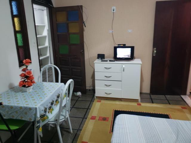 Alugo apartamento, kitnet e quarto