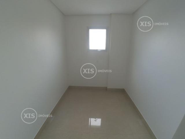 Apartamento Novo, Setor Bueno, 3 vagas - Foto 17