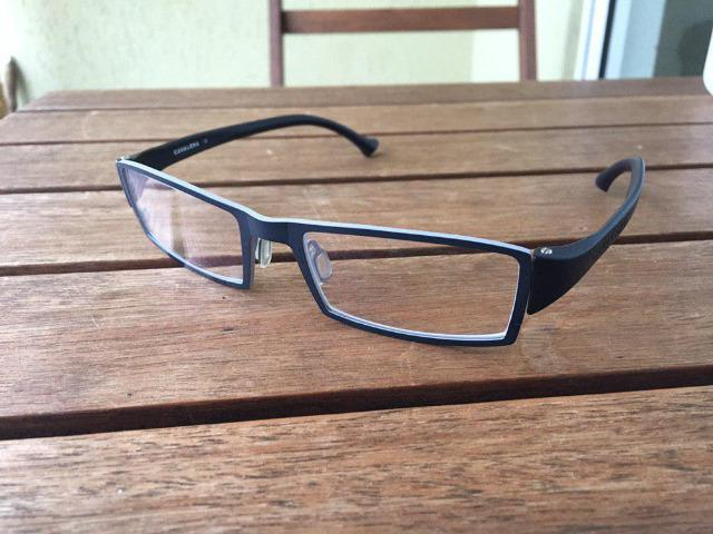 Precisa de óculos de grau   solar - Serviços - Boqueirão, Curitiba ... bee4df994d