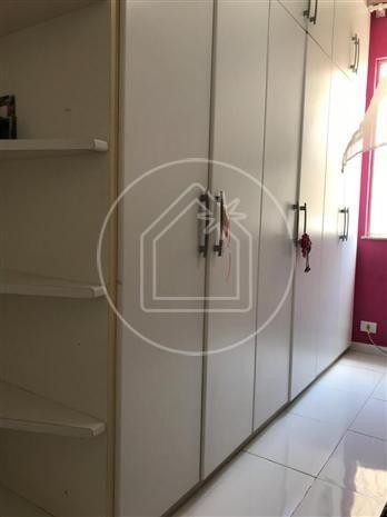 Apartamento à venda com 3 dormitórios em Lins de vasconcelos, Rio de janeiro cod:842600 - Foto 11