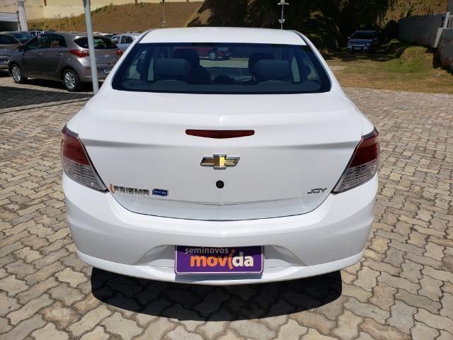 Gm - Chevrolet Prisma Gm - Chevrolet Prisma 2017/2018 - 2018 - Foto 5