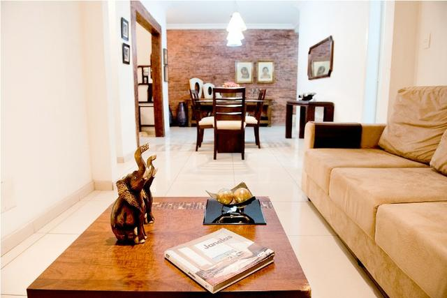 Espetacular Casa colonial , 4 quartos , 2 vagas , bairro Dom Cabral - Foto 8