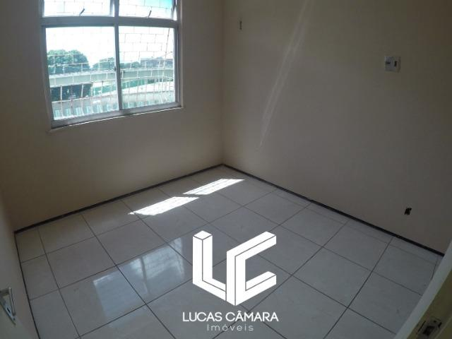 Apartamento do Lado do Shopping Parangaba, 3 quartos, todo reformado, Confira.! - Foto 11