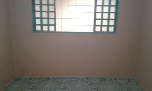Casa Samambaia QR 312 Escriturada - Foto 6