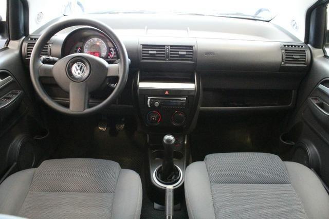 Volkswagen Fox 1.0 Total Flex - Foto 6