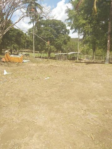 Vendo Área com 72 tarefas Município de São Cristovão - Foto 2