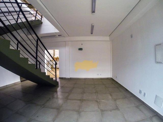 Barracão novo no corporate park - Foto 4