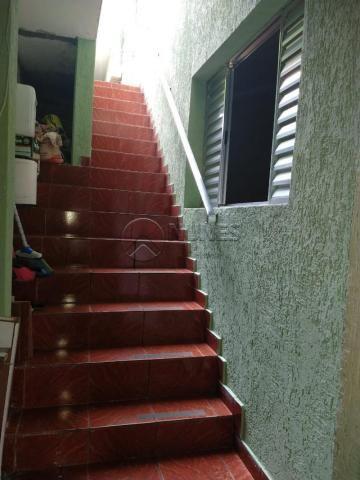 Casa à venda com 3 dormitórios em Jardim padroeira, Osasco cod:364661 - Foto 8